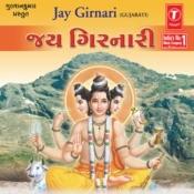 Jay Girnari Songs