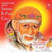 Sai Baba Ki Palki Chali Songs