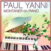 Montaner On Piano Songs