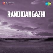 Randidangazhi Songs