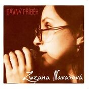Davny pribeh Songs