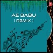 Ae Babu Mun Bijuli Song