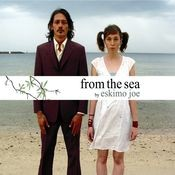 From The Sea Songs