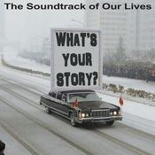 What's Your Story Songs