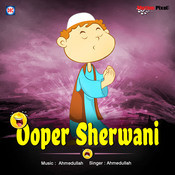 04 Ooper Sherwani_Part2 Song