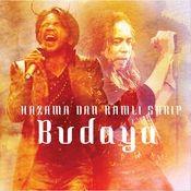 Budaya Songs