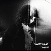 Hajime / はじめ Songs