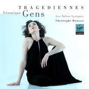 Tragédiennes Songs