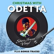 Christmas With Odetta (Stars From Vinyl) Songs