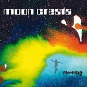 Moonary Songs