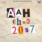 Gal Chakvi Song
