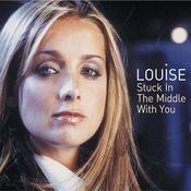 Stuck In The Middle With You Songs
