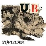 Ub2   blueneck.