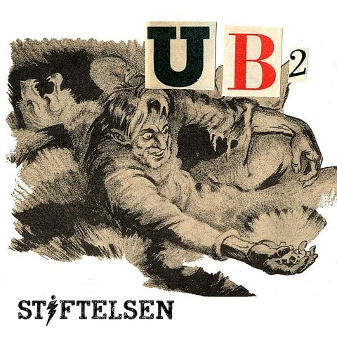 Ub2 song download: ub2 mp3 song online free on gaana. Com.