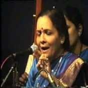 Asha Khadilkar Songs