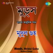 Mridul Guha - Moods Songs