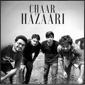 Chaar Hazari Songs