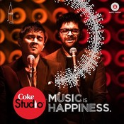 Coke Studio@MTV - Season 4 Episode 2 Songs