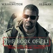 The Book Of Eli Original Motion Picture Soundtrack Songs