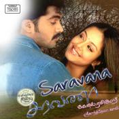 Kadhal vanthum sollamal saravana tamil movie 1080 hd video song.
