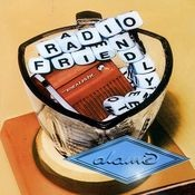Radio Friendly Songs