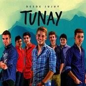 Desde Jujuy Songs