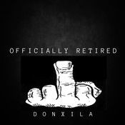 Officially Retired Songs Download: Officially Retired MP3