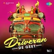 Jigra Dhan Drivera Tera Song