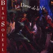 La Danse De La Vie Songs