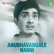 Anubhavangale Nanni Songs