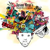 Jason Mraz's Beautiful Mess: Live On Earth Songs