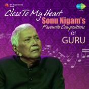Rampur Sahaswan Gharana Songs