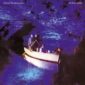 Ocean Rain Songs