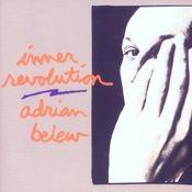 Inner Revolution (US Internet Release) Songs