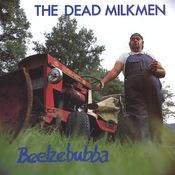 Beelzebubba Songs