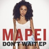 Don't Wait (Remixes) Songs