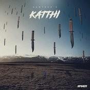Katthi Song