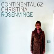 Continental 62 Songs