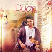 Pyar Song