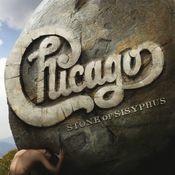 Chicago XXXII: Stone of Sisyphus Songs