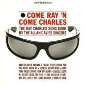 Come Ray 'N Come Charles Songs