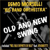 Old and New Swing Songs