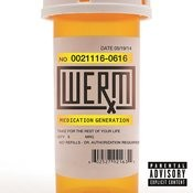 Medication Generation Songs