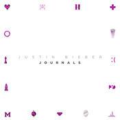 Journals Songs