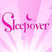 Sleepover Songs