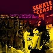 Alpha Boys, Vol. 1 Songs