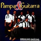 Orgulho Gaúcho Songs
