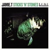 Sticks 'n' Stones Ep Songs