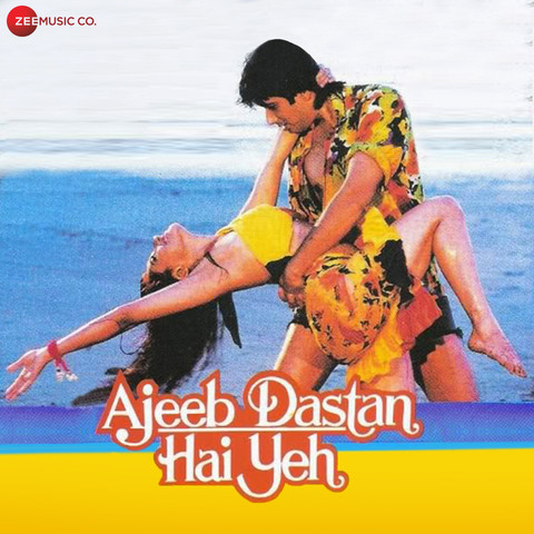Kya Ye Ajeeb Baat Hi Video Music Download - WOMUSIC