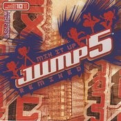 The Very Best Of Jump5 Remixed Songs